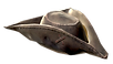 FO76_Pirate_hat.png
