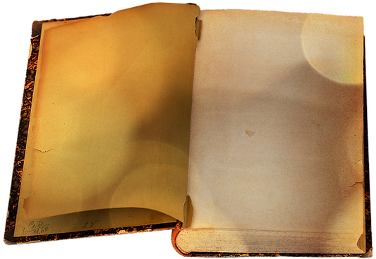 old-books-2156974_1280.png