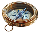 compass-3674904_1920.png