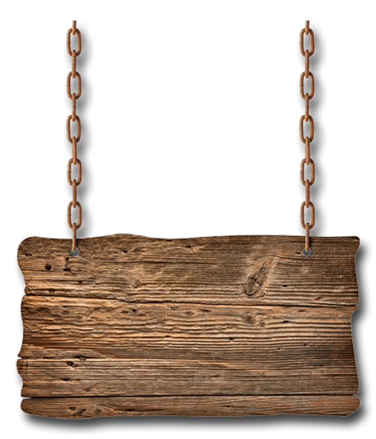 blank-hanging-sign-png-1.png