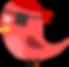 pirate-bird-vector-clipart.png