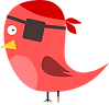 pirate-bird-vector-clipart.png