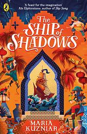 9780241372913_ShipOfShadows_COV_COMBINED