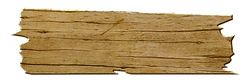 wooden-plaque-png-4.png