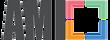 AMI Logo_edited_edited.png