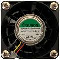 cooling-fan-gtn6xx7xx.jpeg