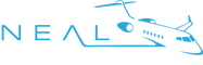 Neal-Aviation-Logo2_white blue.png