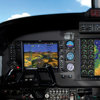 G1000KingAir200_HR_101.jpg