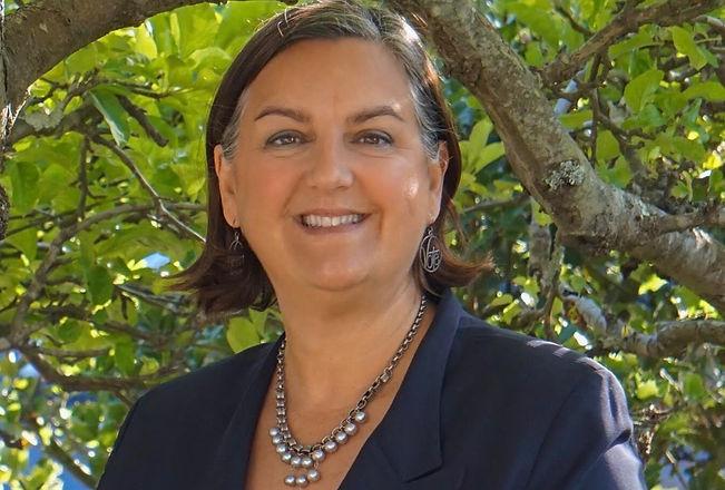 Kath Delaney