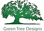 Green Tree Designs, Kenthurst