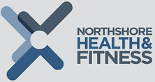 North Shore Health & Fitness