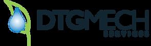 DTG Mech Services, Hemmant