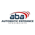 ABA Automatic Entrance Specialists, Seven Hills