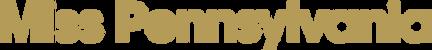 web_logo_small_2.png