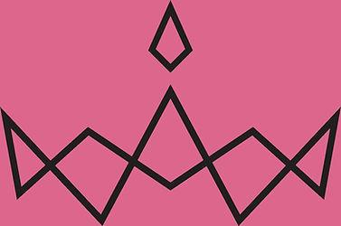 MA_Crown_black_pinkbg.jpg