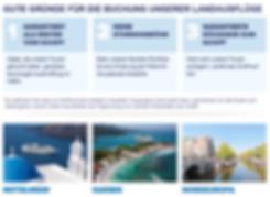 Royal Caribbean Kreuzfahrten