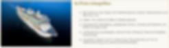 P&O CRUISES | Kreuzfahrten mit Meeresblick
