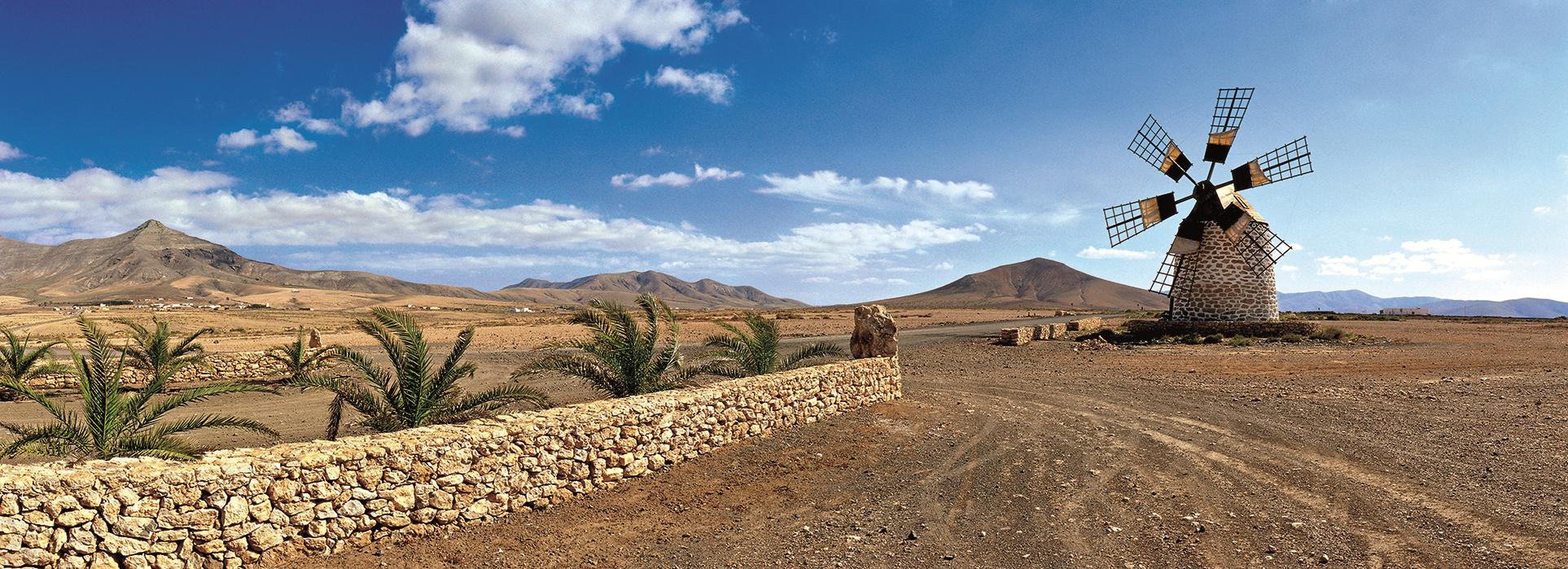 Fuerteventura__3_