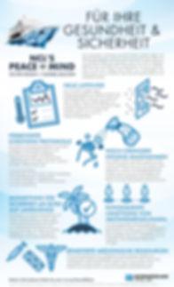 7397_07_Fi02_Health_Policies_Infographic
