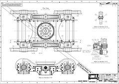 GCR567-2-1001B_Sheet_1.jpg