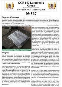Newsletter 31 Dec 2018-1.jpg