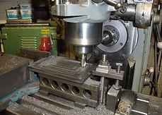vsg lid machining 2 - Ken Harrison - cro