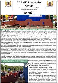 Newsletter 30 Sept 2018-1.jpg