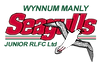 Wynnum Seagulls Juniors RLFC.png