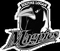 Souths Logan.png