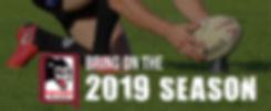 TOP BANNER - 2019 Season.jpg