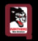 logo_26x349.png