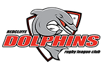Redcliffe Dolphins.png