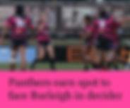 Blog - Pink Panther Grand Final.jpg