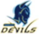 logo norths devils TRNSP BG.png