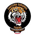 Easts Tigers.png