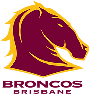 Brisbane_Broncos_logo.png
