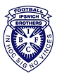 Brothers Ipswich.png