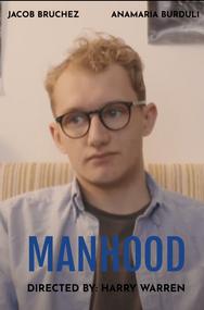 MANHOOD (2019)