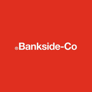 """BANKSIDE-CO"" ADVERTISEMENT"