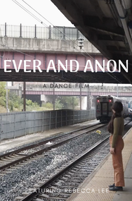 EVER AND ANON (2020)