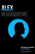 ALEX IN QUARANTINE