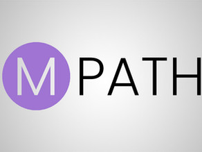 Ashna Pathan hired as intern for MPATH TRACKS