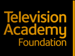 Pathan awarded Music Fellowship with the Television Academy Foundation
