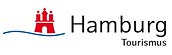 HHT - Interim Product Owner