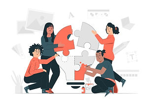 ilustracao-do-conceito-de-equipe-criativ