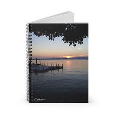 sunset-spiral-notebook-ruled-line.jpg