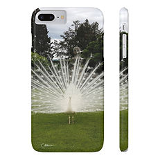 the-peacock-slim-phone-cases.jpg