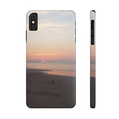 St Malo Slim Phone Cases
