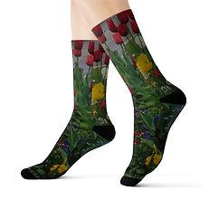 st-emilion-socks.jpg