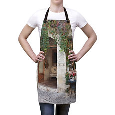 french-riviera-apron.jpg
